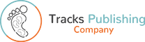Tracks Publishing Company